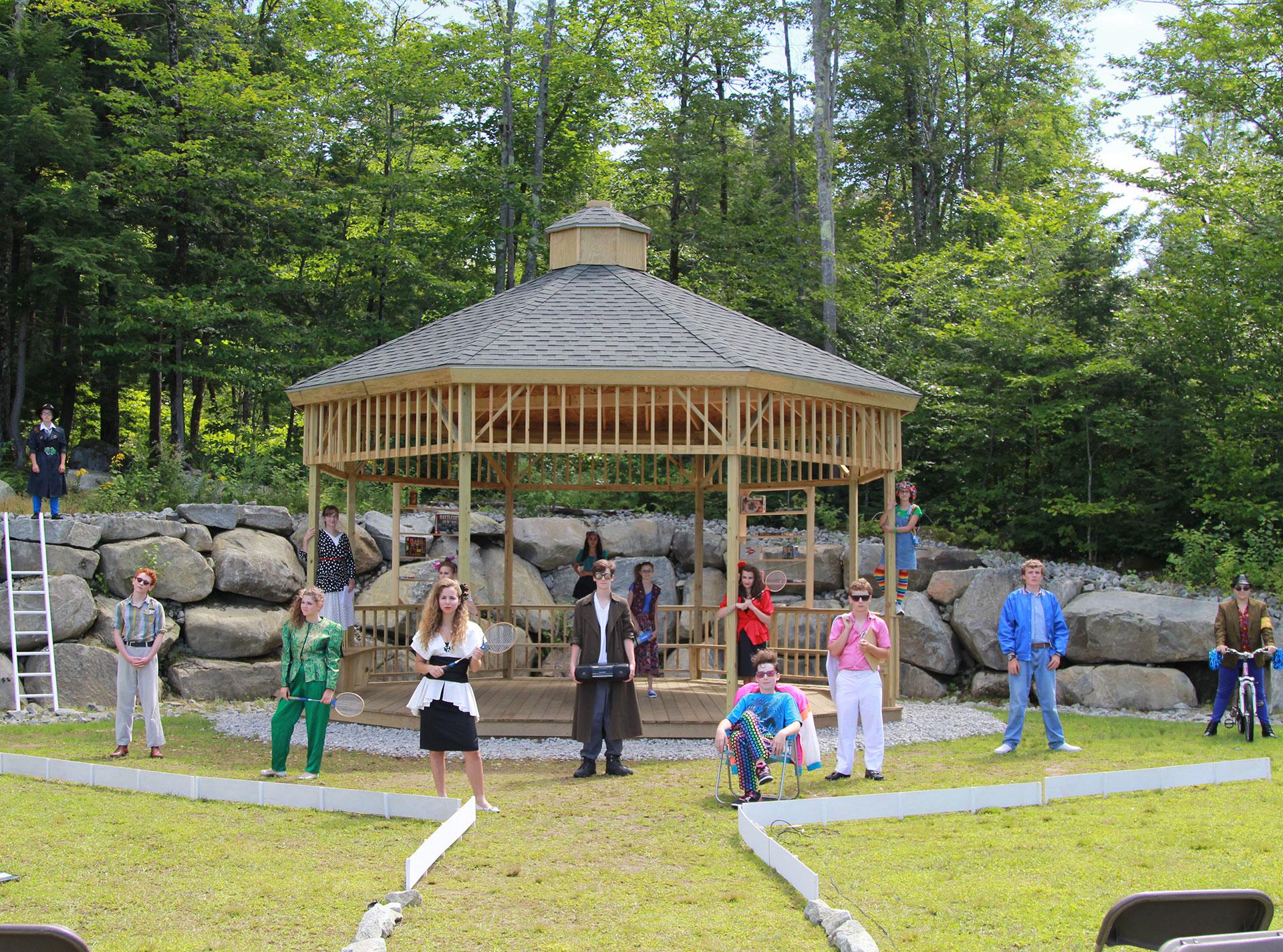 camp-location3